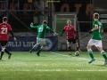 FC Flora U19 - Viimsi JK (06.04.16)-7587