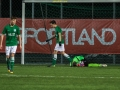 FC Flora U19 - Viimsi JK (06.04.16)-7606