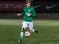 FC Flora U19 - Viimsi JK (06.04.16)-7612