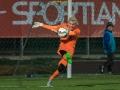 FC Flora U19 - Viimsi JK (06.04.16)-7639