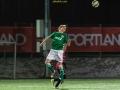 FC Flora U19 - Viimsi JK (06.04.16)-7655