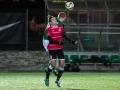 FC Flora U19 - Viimsi JK (06.04.16)-7660