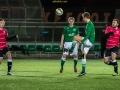 FC Flora U19 - Viimsi JK (06.04.16)-7661