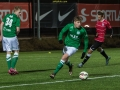 FC Flora U19 - Viimsi JK (06.04.16)-7679