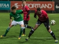 FC Flora U19 - Viimsi JK (06.04.16)-7688