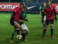 FC Flora U19 - Viimsi JK (06.04.16)-7690