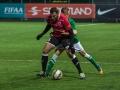 FC Flora U19 - Viimsi JK (06.04.16)-7691
