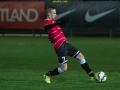 FC Flora U19 - Viimsi JK (06.04.16)-7708