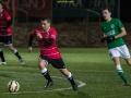 FC Flora U19 - Viimsi JK (06.04.16)-7718
