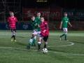 FC Flora U19 - Viimsi JK (06.04.16)-7720