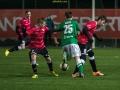FC Flora U19 - Viimsi JK (06.04.16)-7729