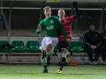 FC Flora U19 - Viimsi JK (06.04.16)-7738
