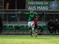 FC Flora U19 - Viimsi JK (06.04.16)-7740