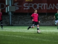 FC Flora U19 - Viimsi JK (06.04.16)-7744