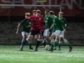FC Flora U19 - Viimsi JK (06.04.16)-7755