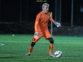 FC Flora U19 - Viimsi JK (06.04.16)-7758