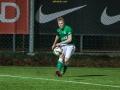 FC Flora U19 - Viimsi JK (06.04.16)-7766