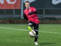 Tallinna FC Flora U19 - Viimsi JK (06.04.16)