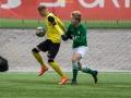 Tallinna FC Flora U19 - Viljandi JK Tulevik II (22.10.16)-0003
