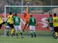 Tallinna FC Flora U19 - Viljandi JK Tulevik II (22.10.16)-0007