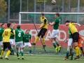 Tallinna FC Flora U19 - Viljandi JK Tulevik II (22.10.16)-0010