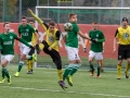 Tallinna FC Flora U19 - Viljandi JK Tulevik II (22.10.16)-0016