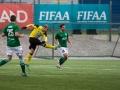 Tallinna FC Flora U19 - Viljandi JK Tulevik II (22.10.16)-0024