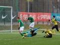 Tallinna FC Flora U19 - Viljandi JK Tulevik II (22.10.16)-0028