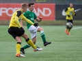 Tallinna FC Flora U19 - Viljandi JK Tulevik II (22.10.16)-0032