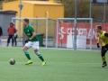 Tallinna FC Flora U19 - Viljandi JK Tulevik II (22.10.16)-0037