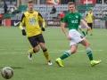 Tallinna FC Flora U19 - Viljandi JK Tulevik II (22.10.16)-0042