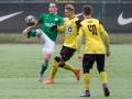 Tallinna FC Flora U19 - Viljandi JK Tulevik II (22.10.16)-0043