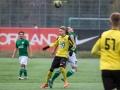 Tallinna FC Flora U19 - Viljandi JK Tulevik II (22.10.16)-0045