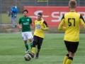 Tallinna FC Flora U19 - Viljandi JK Tulevik II (22.10.16)-0047