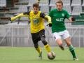 Tallinna FC Flora U19 - Viljandi JK Tulevik II (22.10.16)-0054