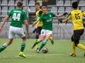 Tallinna FC Flora U19 - Viljandi JK Tulevik II (22.10.16)-0056