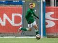 Tallinna FC Flora U19 - Viljandi JK Tulevik II (22.10.16)-0058