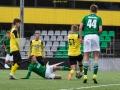 Tallinna FC Flora U19 - Viljandi JK Tulevik II (22.10.16)-0059
