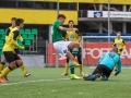 Tallinna FC Flora U19 - Viljandi JK Tulevik II (22.10.16)-0062