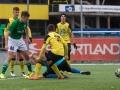 Tallinna FC Flora U19 - Viljandi JK Tulevik II (22.10.16)-0064