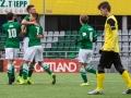 Tallinna FC Flora U19 - Viljandi JK Tulevik II (22.10.16)-0068