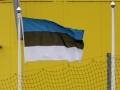 Tallinna FC Flora U19 - Viljandi JK Tulevik II (22.10.16)-0072