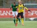 Tallinna FC Flora U19 - Viljandi JK Tulevik II (22.10.16)-0074