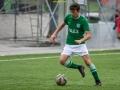 Tallinna FC Flora U19 - Viljandi JK Tulevik II (22.10.16)-0079