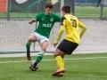 Tallinna FC Flora U19 - Viljandi JK Tulevik II (22.10.16)-0082