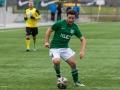 Tallinna FC Flora U19 - Viljandi JK Tulevik II (22.10.16)-0087