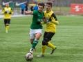 Tallinna FC Flora U19 - Viljandi JK Tulevik II (22.10.16)-0088