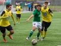 Tallinna FC Flora U19 - Viljandi JK Tulevik II (22.10.16)-0090