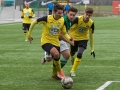 Tallinna FC Flora U19 - Viljandi JK Tulevik II (22.10.16)-0093