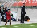 Tallinna FC Flora U19 - Viljandi JK Tulevik II (22.10.16)-0103